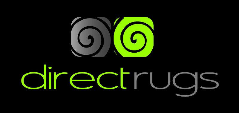 Direct Rugs Logo