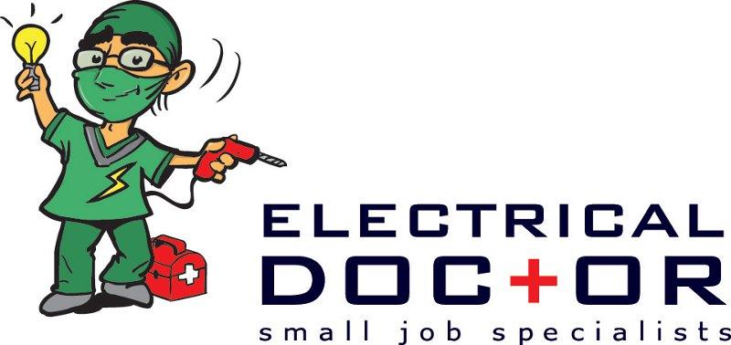 Elect Dr logo