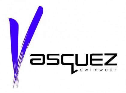 Vasquez Logo