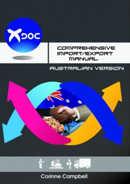 XDoc Manual Cover1