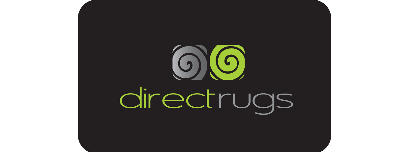 Direct-rugs